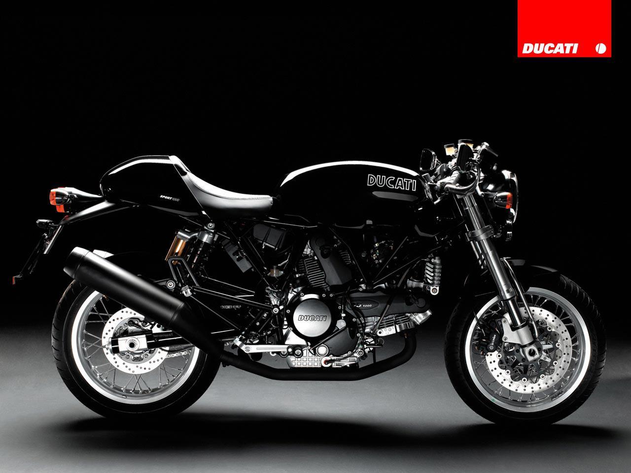 Ducati sport classic, Tron legacy and Ducati on Pinterest