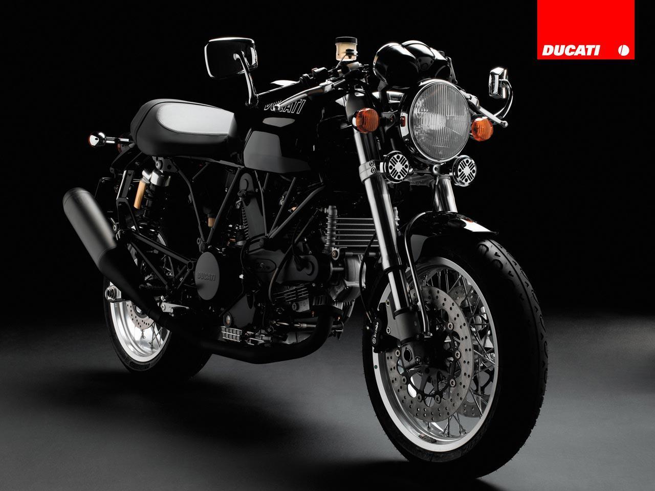 Ducati In Tron For Sale
