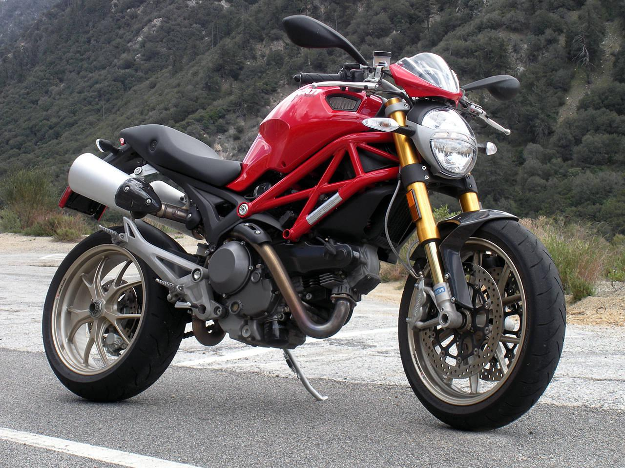 2009 ducati monster 1100 2009 1100s. Black Bedroom Furniture Sets. Home Design Ideas